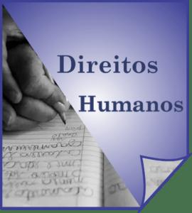 apcdireitoshumanos_fechado