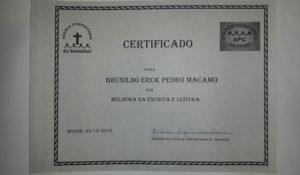 apcgraduacao05_16