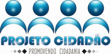 Projeto Cidadão