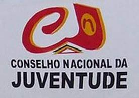 Conselho Nacional na Juventude