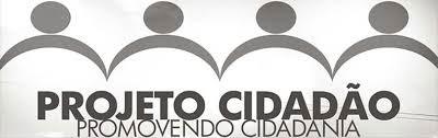APC - Associação Projeto Cidadão