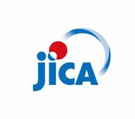 APC-JICA
