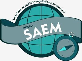 APC- SAEM