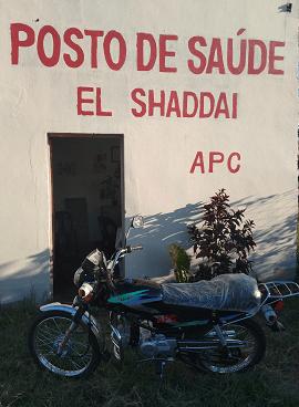 APC-moto-saude