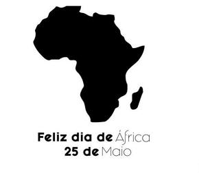 apc-dia-da-africa