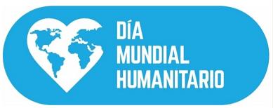 apc-dia-mundial-da-paz
