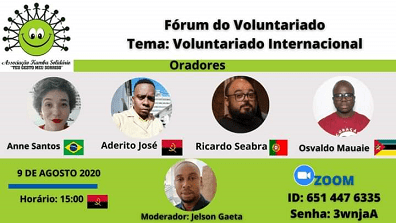 apc-forum-voluntariado