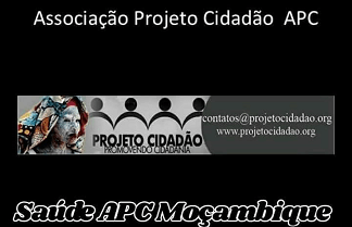 apc-projeto-saude-20221