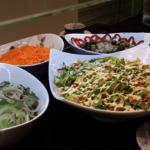 apc-culinaria-06-20