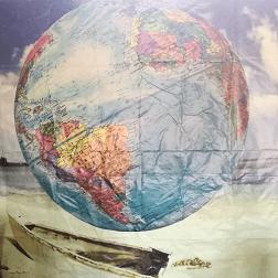 APC-Dia-Mundial-Missões-01