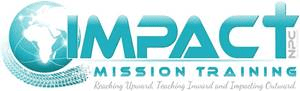 APC-Academia-jovens