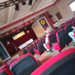 apc-forum-estabelecimentos-ensino-13-20