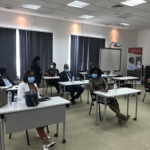 apc-mocambique-nominedh-07-20