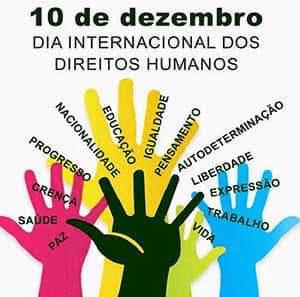 APC-Direitos-Humanos