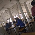 apc-sdejt-boane-04-20