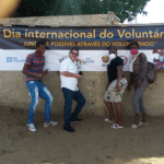 apc-voluntarios-15-20