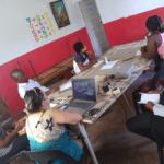 apc-encontro-pedagogico-06-21