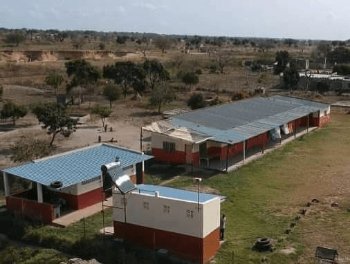 APC-Escola-ElShaddai