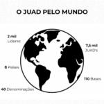 apc-juad-01-21-2