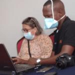 apc-treinamento-ciencia-desenvolvimento-04-21