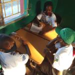 apc-criancas-mocambique-03-21