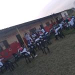 apc-criancas-mocambique-06-21