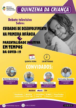 APC-debate-televisivo