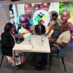 apc-debate-televisivo-05-21