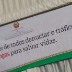 apc-dia-internacional-luta-trafico-05-21
