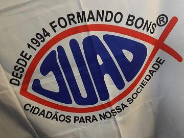 APC- JUAD