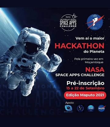 APC-NASA